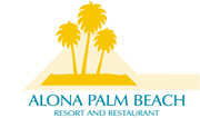 alona-palm-logo